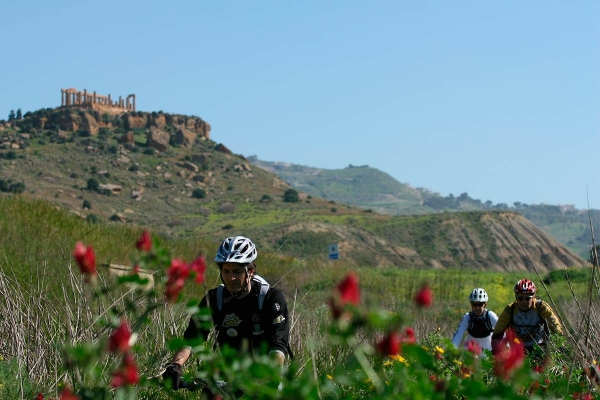 itinerari-mountain-bike-sicilia-agrigento-gps-copyrighted-by-coast2coast70C0D26F-311B-0CFF-A191-58E3164E2E93.jpg